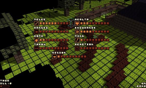 Enemy Ekran Görüntüleri - 5