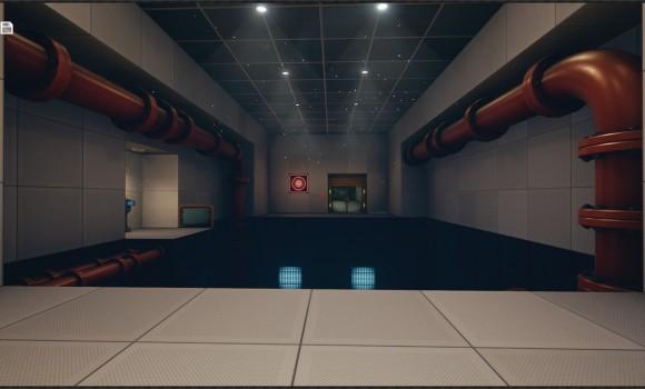 Enigma Prison Ekran Görüntüleri - 6