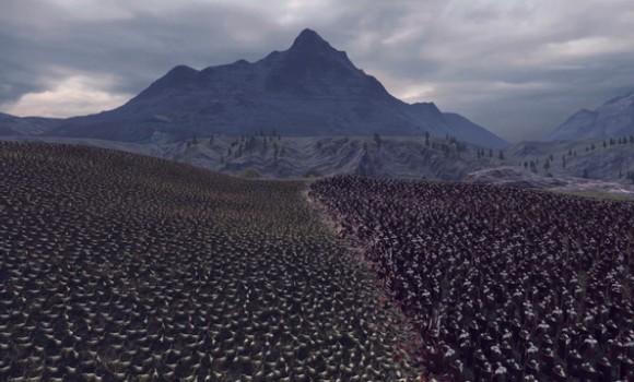 Epic Battle Simulator Ekran Görüntüleri - 6