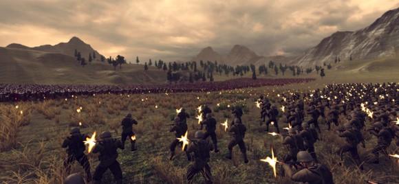 Epic Battle Simulator Ekran Görüntüleri - 3