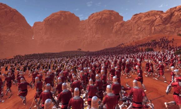Epic Battle Simulator Ekran Görüntüleri - 2