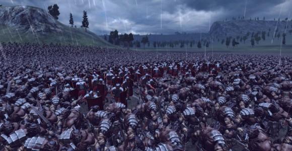 Epic Battle Simulator Ekran Görüntüleri - 1