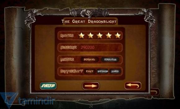 Epic Defense 2 Ekran Görüntüleri - 11