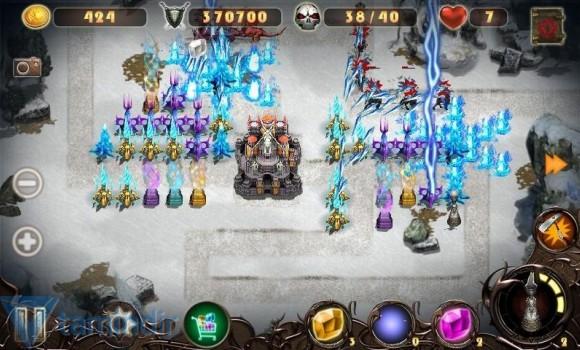 Epic Defense 2 Ekran Görüntüleri - 7