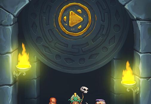 Epic Fall Ekran Görüntüleri - 5