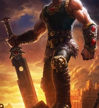 Epic of Kings Ekran Görüntüleri - 5