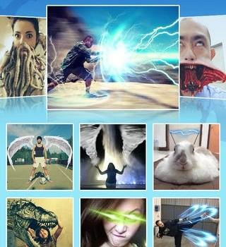 Epica Ekran Görüntüleri - 5