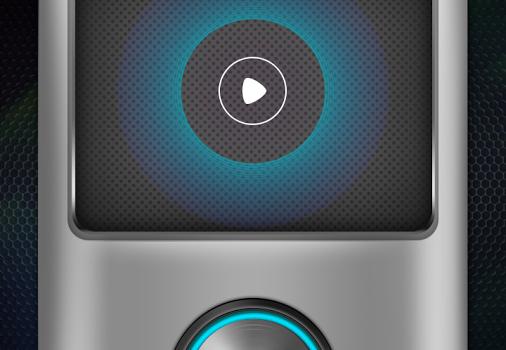 EQ & Bass Booster Ekran Görüntüleri - 6