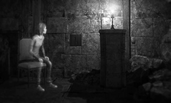 Escape Fear House - 2 Ekran Görüntüleri - 3
