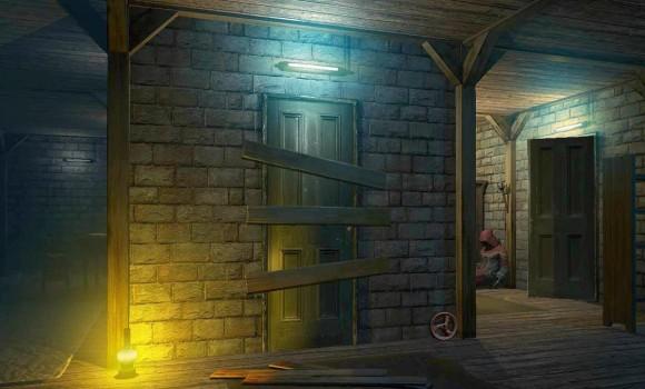 Escape Fear House - 2 Ekran Görüntüleri - 4