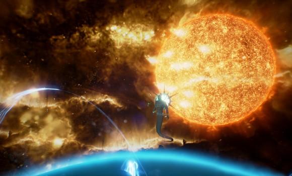 Ethereal Legends Ekran Görüntüleri - 7