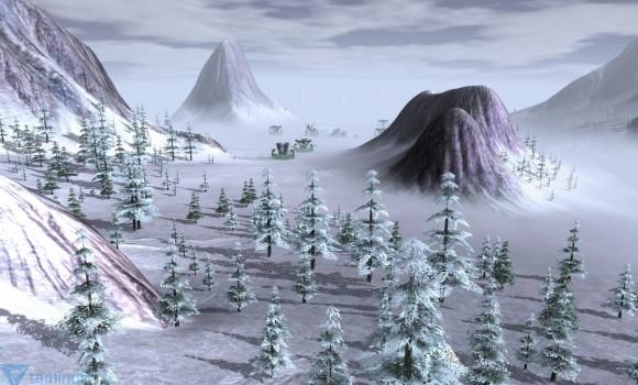 Evolution RTS Ekran Görüntüleri - 8