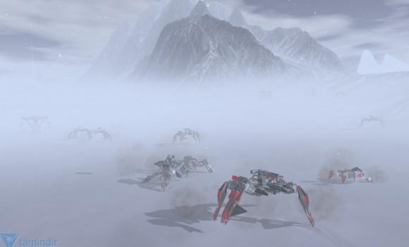 Evolution RTS Ekran Görüntüleri - 15