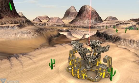 Evolution RTS Ekran Görüntüleri - 13