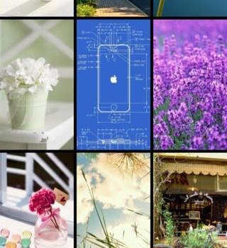exPhotos Ekran Görüntüleri - 5