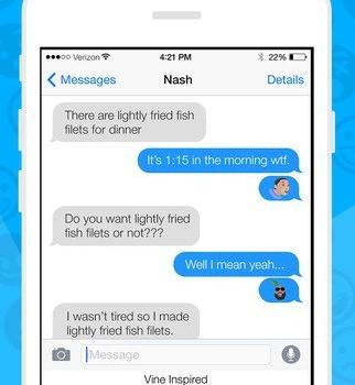 Extra Emojis Ekran Görüntüleri - 2