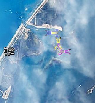 Extreme Skydiving Ekran Görüntüleri - 1