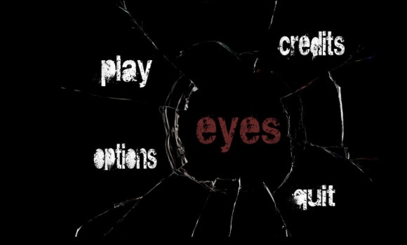 Eyes Ekran Görüntüleri - 2