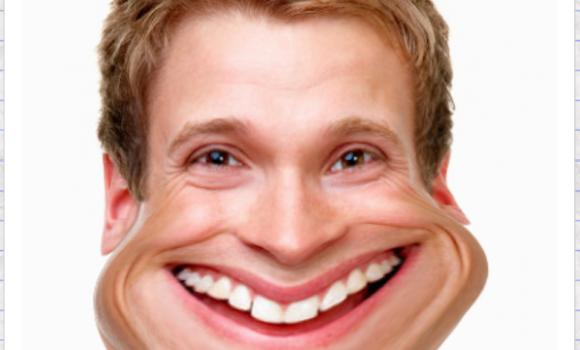 Face Effects Ekran Görüntüleri - 5