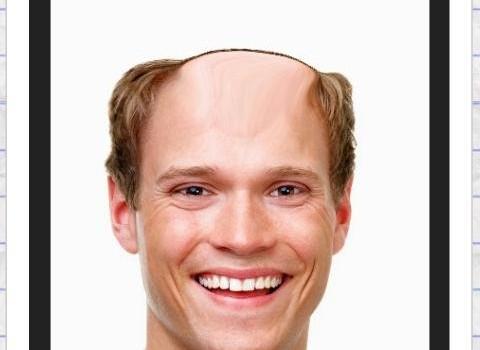 Face Effects Ekran Görüntüleri - 1