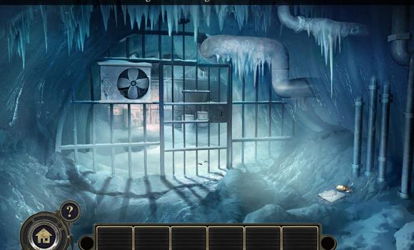 Facility 47 Ekran Görüntüleri - 6