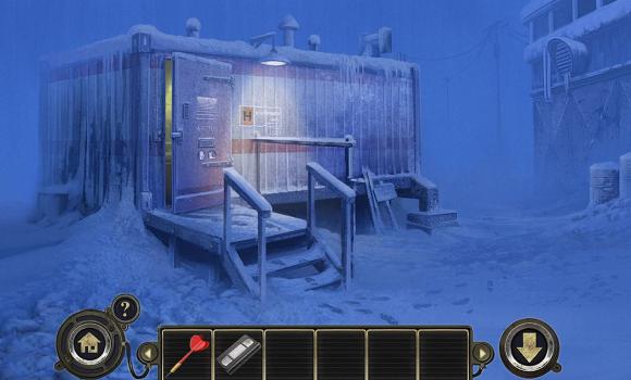 Facility 47 Ekran Görüntüleri - 4