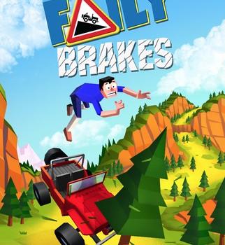 Faily Brakes Ekran Görüntüleri - 1