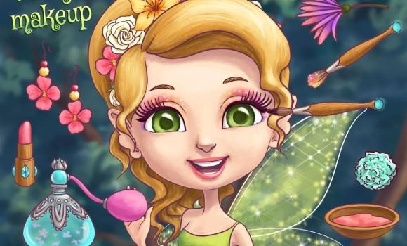 Fairy Sisters Ekran Görüntüleri - 7