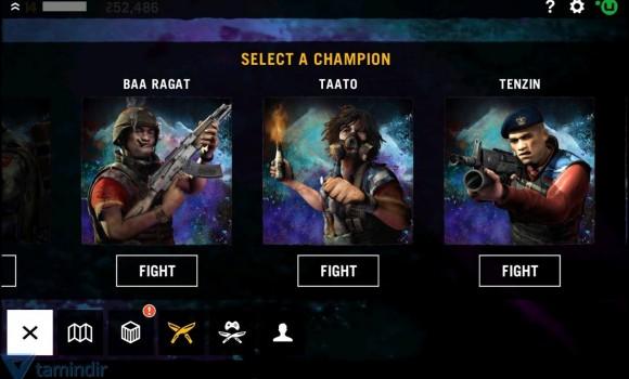 Far Cry 4 Arena Master Ekran Görüntüleri - 4