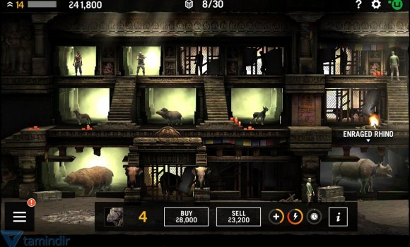 Far Cry 4 Arena Master Ekran Görüntüleri - 6