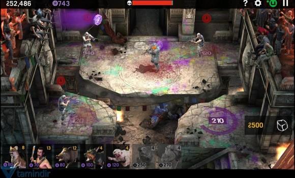 Far Cry 4 Arena Master Ekran Görüntüleri - 3