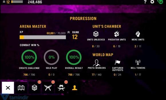 Far Cry 4 Arena Master Ekran Görüntüleri - 1