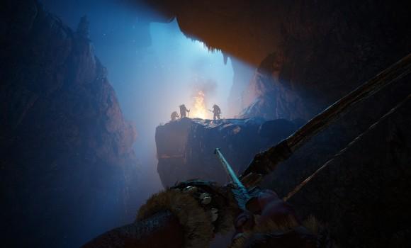 Far Cry Primal Ekran Görüntüleri - 3