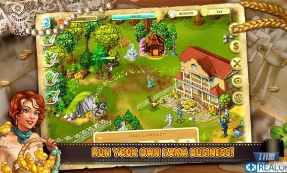 Farm Up Ekran Görüntüleri - 7