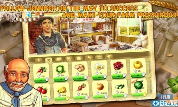Farm Up Ekran Görüntüleri - 6