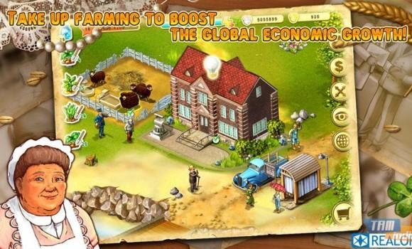 Farm Up Ekran Görüntüleri - 5