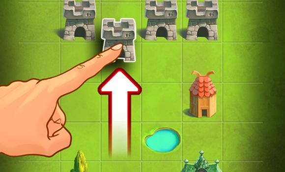 Farms & Castles Ekran Görüntüleri - 5