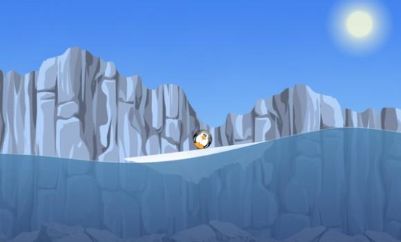 Fat Penguin Ekran Görüntüleri - 5
