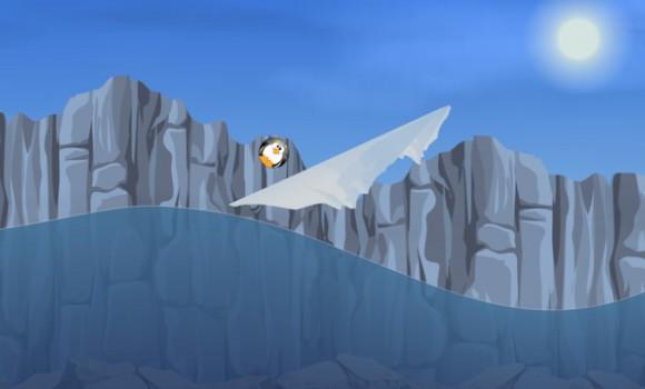 Fat Penguin Ekran Görüntüleri - 4