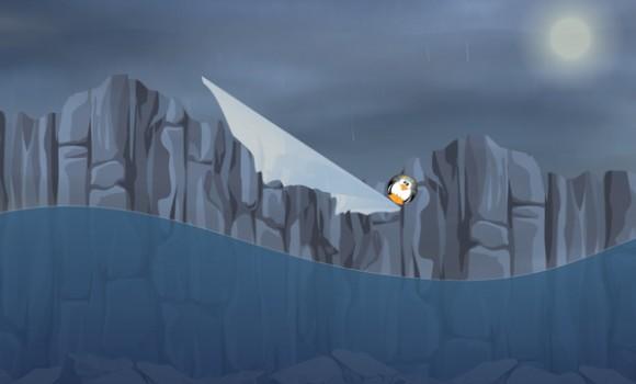 Fat Penguin Ekran Görüntüleri - 3