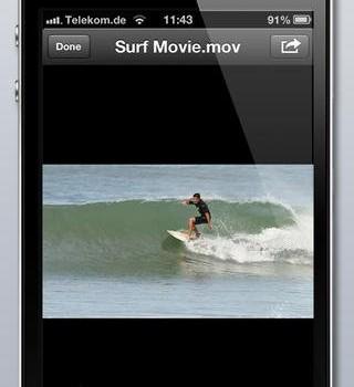 File Manager Pro App Ekran Görüntüleri - 3