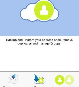 Filebook Ekran Görüntüleri - 1
