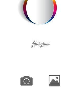 filtergram Ekran Görüntüleri - 5
