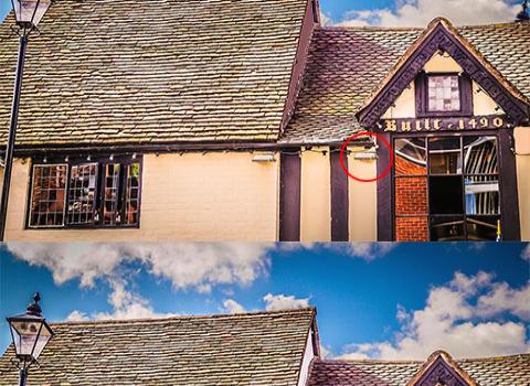 Find The Difference Ekran Görüntüleri - 1