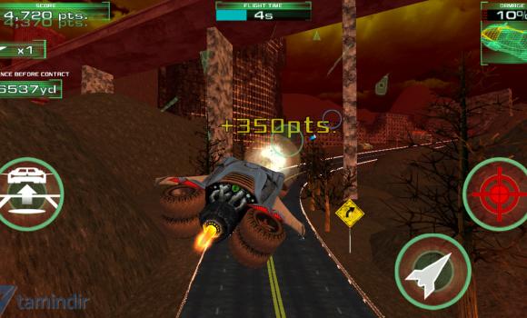 Fire & Forget - Final Assault Ekran Görüntüleri - 1