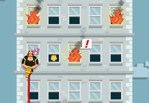 Fired Up Ekran Görüntüleri - 3