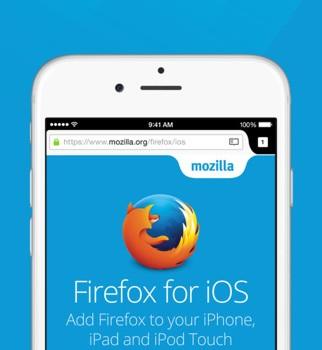 Firefox Ekran Görüntüleri - 5