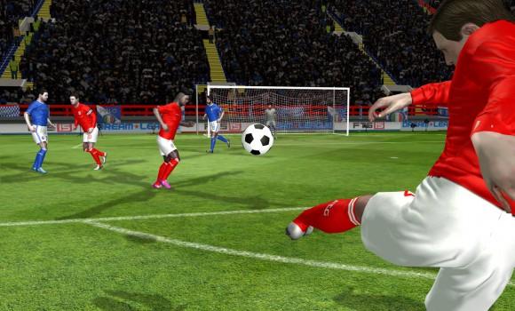 First Touch Soccer 2015 Ekran Görüntüleri - 7