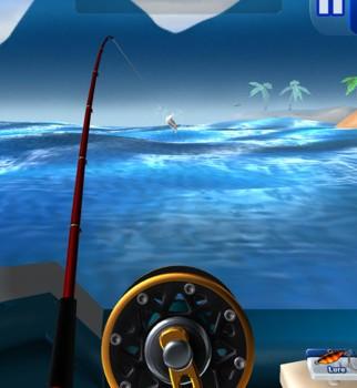 Fish! Ekran Görüntüleri - 5