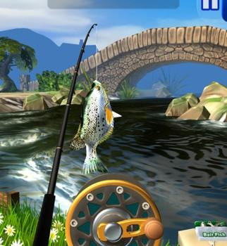 Fish! Ekran Görüntüleri - 3